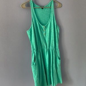 GAP Swim - Light and airy bathing suit cover up